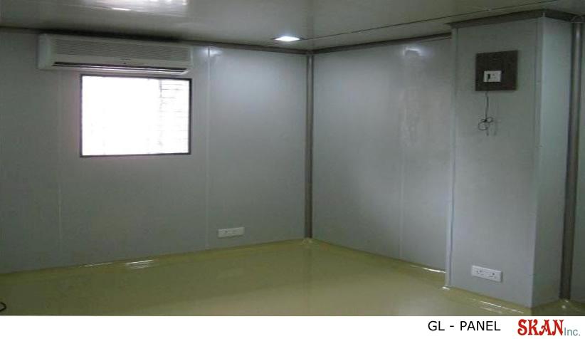 Pressure Washer Spray Booth Meeh Jumbo Coat Anlagenbau